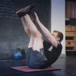 raedbox_trainingsvideo1_bauch