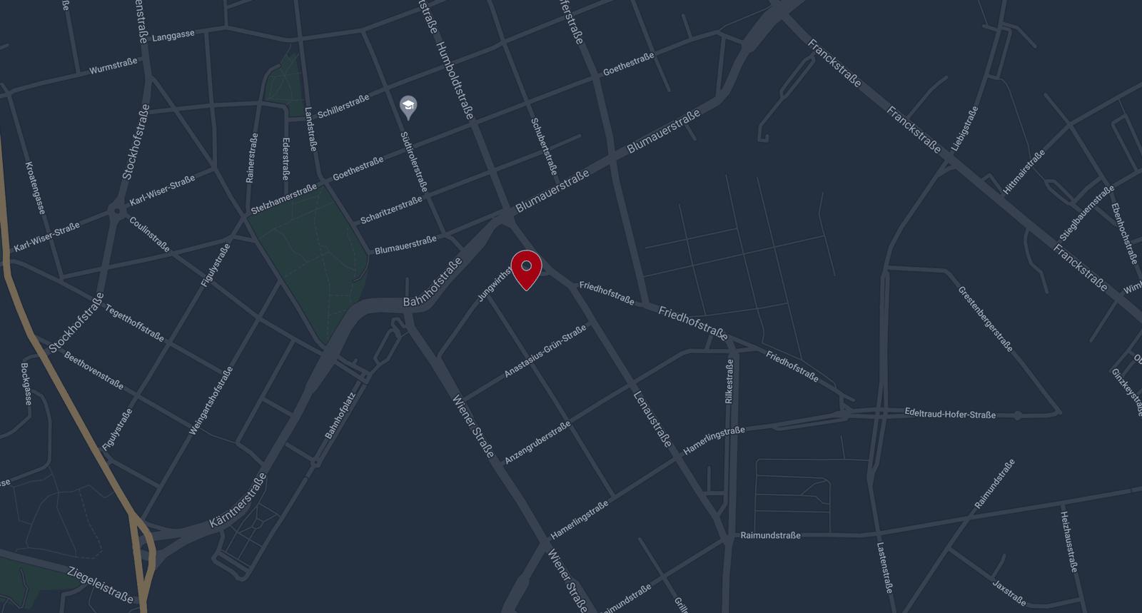 raedbox-map