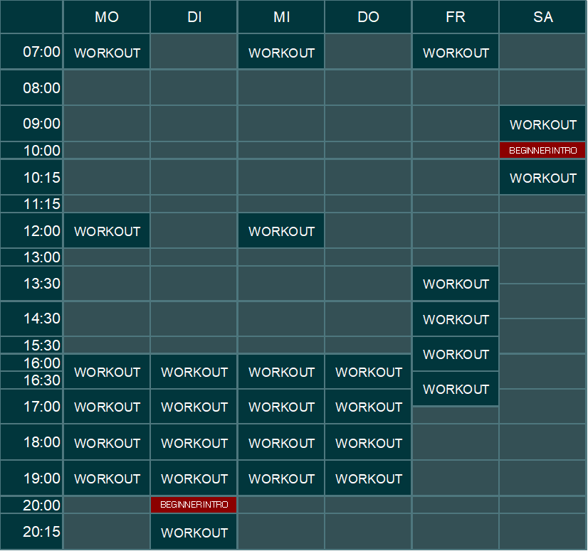 Stundenplan_07_21